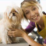 dog_grooming-lady